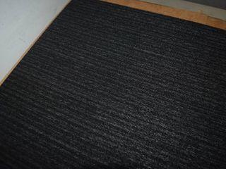 20 Carpet Squares 20  x 20