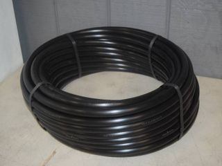 Roll Rainbird 700 Sprinkler Tubing 100 Feet
