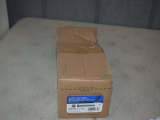 10 Pound Box Hillman Hex Bolts