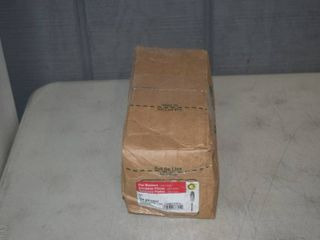 10 Pound Box Hillman Flat Washers