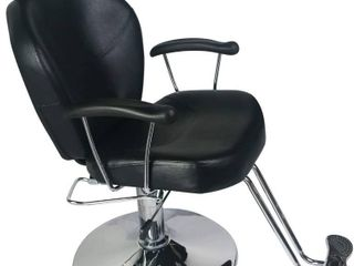 Ainfox Barber Chair