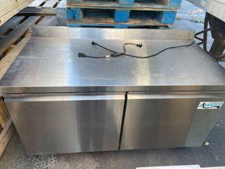 Avantco Refrigeration Cooler