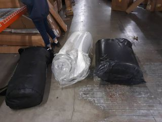 3 piece mattress bundle