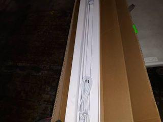 Box of 6 t8 lED Tube lights