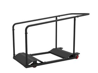 lifetime Steel Table Cart