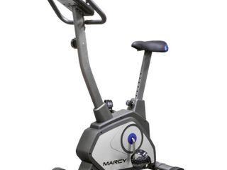 Marcy Upright Bike  NS 40504U