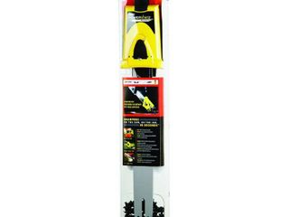 Oregon PowerSharp Bar Mount Chain Sharpening Kit for 18 Inch Saw Chain