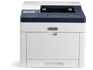 Xerox Phaser 6510DNI Color laser Printer  30 ppm   1 GB   8 5  x 14   Max Duty Cycle 50 000 Pages