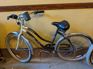 Huffy Adult Bicycle