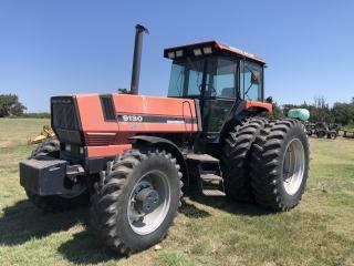 Farm Machinery for sale PRIVATE TREATY