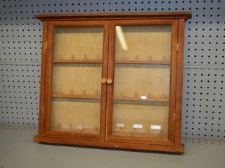 Knick Knack Shelf  23  x 20