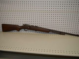 Cooey  22cal Repeater Rifle
