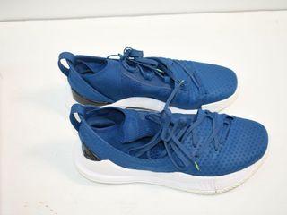 Under Armour Shoes Sz 7 5