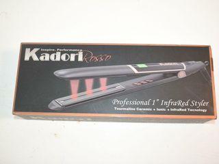 Kadori Professional 450F 1  infrared Styler