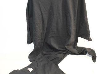 2  Cotton T shirts Sz 3Xl