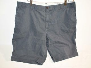 Docker Shorts Sz 38Waist