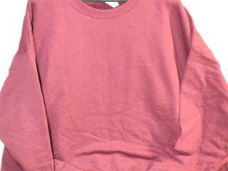 Hanes Sweatshirt 2Xl