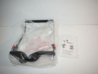Stroll Air Twin Way Stoller Adapter