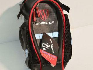 Wheel Up Cycle Bag
