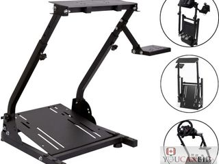 Marada Game Wheel Stand for G27 G25 G29 G920