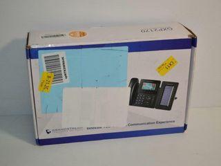 Grandstream GS GXP2170 VoIP Phone
