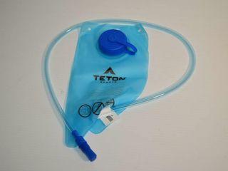 Teton Sports 2l Hydration Bladder