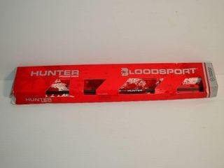 Hunter Crossbow Arrows   6