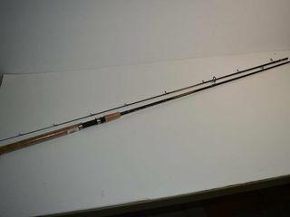 Okuma Fishing Rod  9 Feet 6 Inch  Medium light
