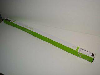 Kenney Curtain Rod  90 130