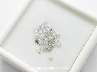 Diamond 1ct  Approx value  400