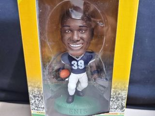 CURTIS ENIS  Penn state 1998 limited edition headliners xl premier collection   1 of only 15 000