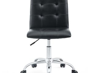 Porch   Den Winton Mid Back Office Chair Retail 106 49