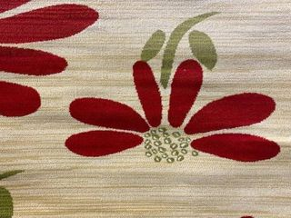 ANTIGUA Cream Rug  3ft 11in x 5ft 7in