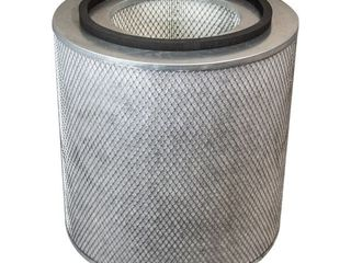 True HEPA Replacement Compatible w  Austin Air Healthmate Filter