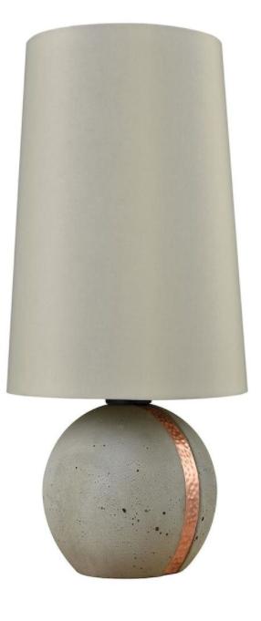 Jutland Outdoor Table lamp