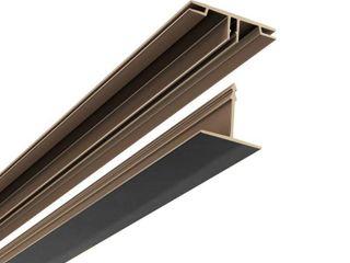 CeilingMAX Surface Mount Grid Kit