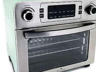 Paula Dean 24QT Jumbo Party Size Air Fryer Oven