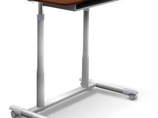 Unique Furniture 205 Series Height Adjustable Standing Desk