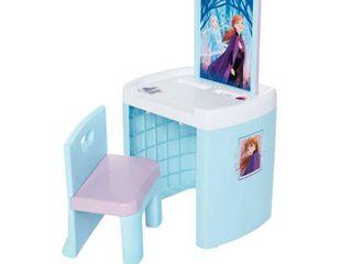 Disney Frozen 2 Pretend N  Play