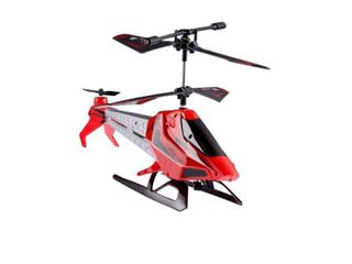Sky Rover Outlaw Remote Control RC Helicopter