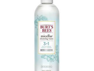 Burt s Bees Micellar Water   12 fl oz