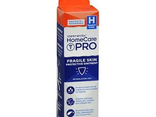 Welmedix Home Care Pro Fragile Skin Protective Ointment  5 Ounce