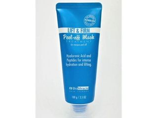 Bio Miracle lift   Firm Peel off Mask Treatment   3 5 oz