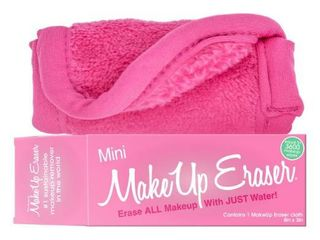 Makeup Eraser The Original Mini Makeup Eraser   No Color
