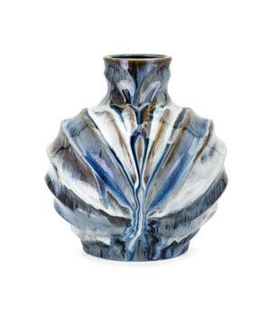 Imax Myla Medium Vase