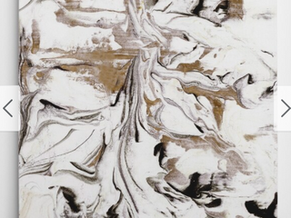 Wexford Home Art Collection Marble Onyx Premium Gallery Collection