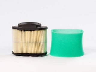 John Deere Paper Air Filter for 4 Cycle John Deere Engine