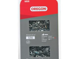 AdvanceCut Saw Chain  16  2 Pack