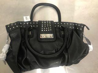 New ladies Handbag