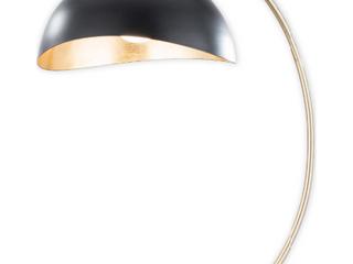 New modern desk lamp has pictures inbox